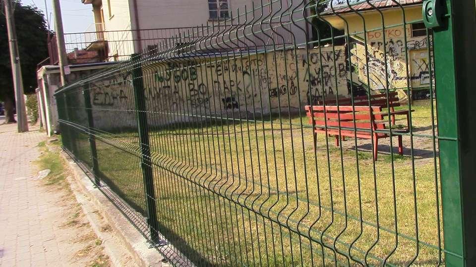 obnova-parkovi-06