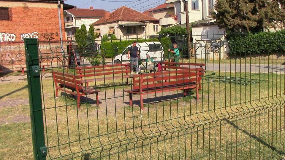 obnova-parkovi-08
