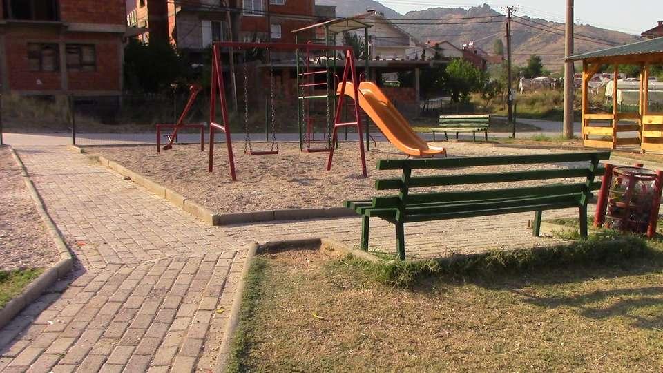 nov-park-rid-04