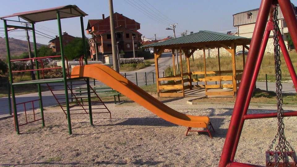 nov-park-rid-06