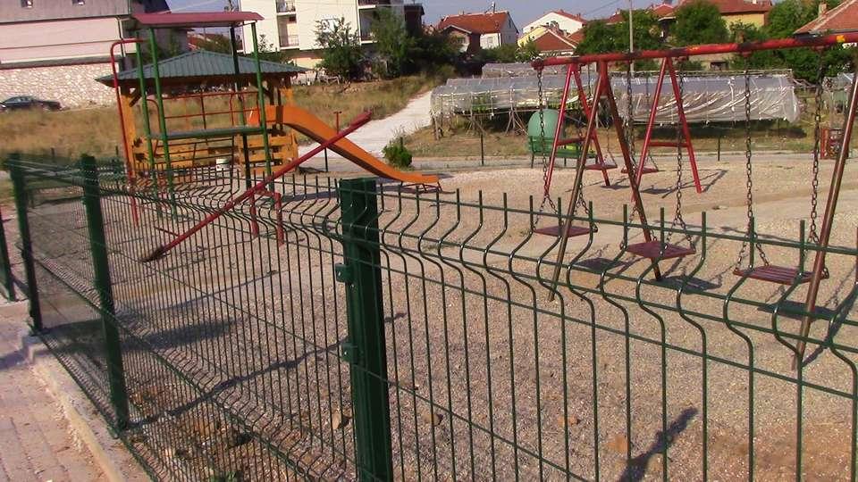 nov-park-rid-07