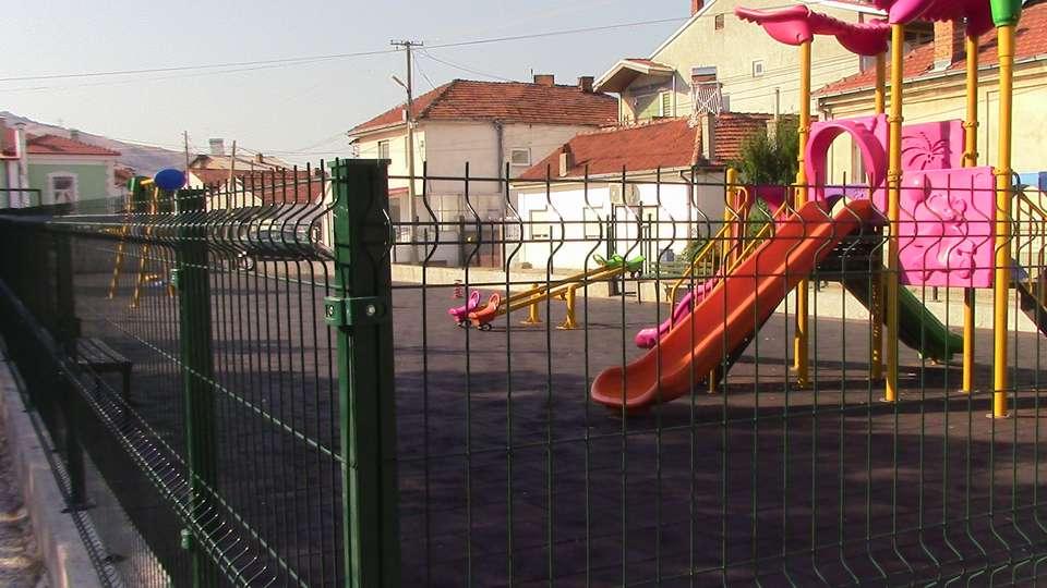 obnova-park-rid-01