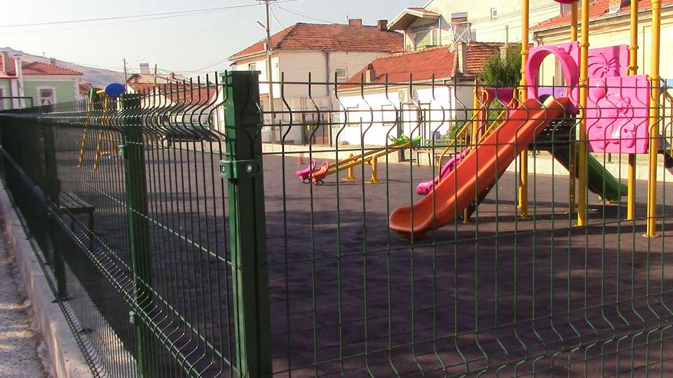obnova-park-rid-02