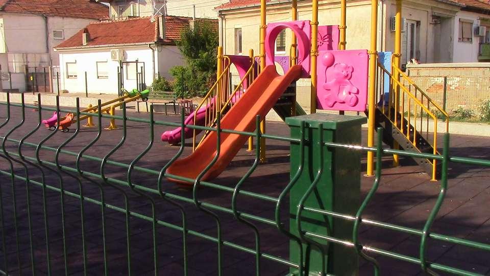 obnova-park-rid-04