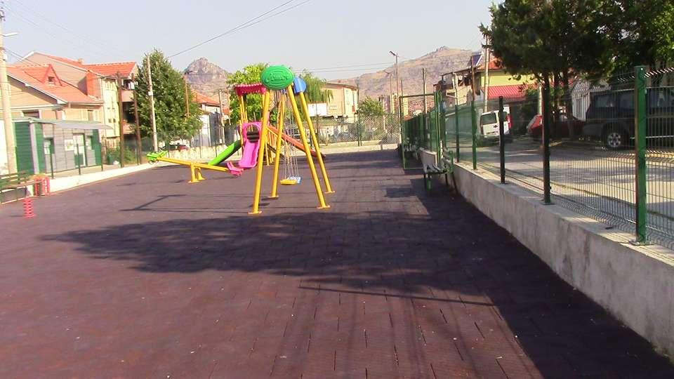 obnova-park-rid-05