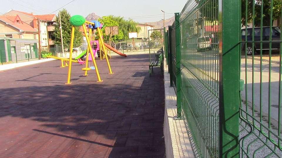 obnova-park-rid-06