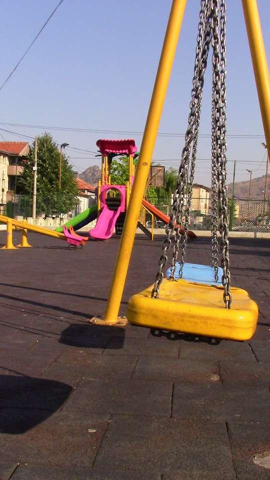 obnova-park-rid-07