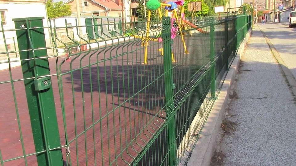 obnova-park-rid-08