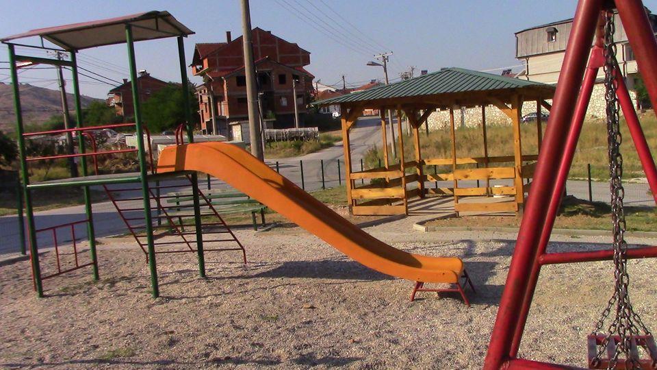 park-kuzman-11
