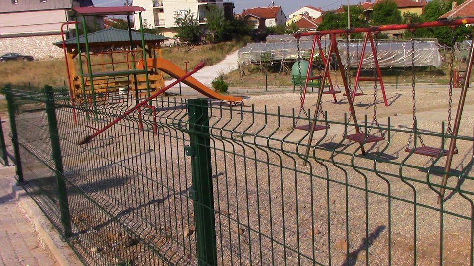 park-kuzman-12